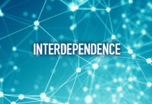 The Interdependence Party